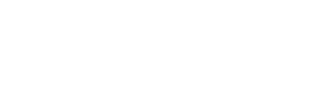 logo-blanc-erema
